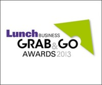 Thumbnail - Lunch Business Awards