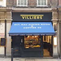 Thumbnail - Villiers Coffee Co (20141118_142643)