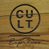 Thumbnail - Cult Espresso (DSC_6406)