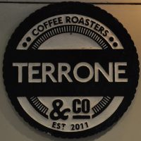 The Terrone & Co logo