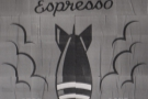 Extract Coffee Roasters, still tinkering, still roasting.
