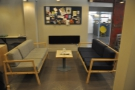 Another look at the sofas.