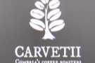 Carvetii Coffee Roasters, passion and commitment in the Lake District.