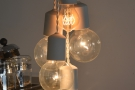 Nice light-bulbs.