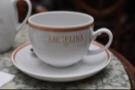 I do like the cups...