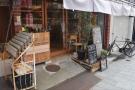 Other old favourites include Kaido Books & Coffee near Shinagawa...