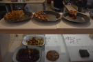 Idle Hands is as well known for its pies as it is for its coffee. There is usually a choice of...