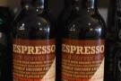More coffee beer.