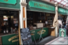 Back in Newcastle with the delightful Pumphrey's Brewing Emporium