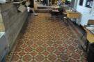 Nice tiles!