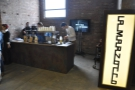 There was also the La Marzocco pop-up cafe which I failed to visit even once!