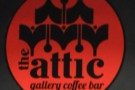 York's hidden secret, The Attic, knocking out some truly wonderful Has Bean espresso.