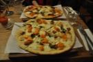 Pizza!!