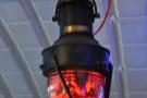 Nice lantern...