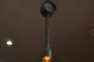 I love the pressure gauges on the stem holding the lighbulb.