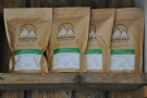 Marmadukes likes to support local roasters, such as Worksop's Sundlaug, guests in July.