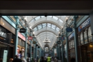 Talking of which, I present the Great Western Arcade. Isn't it magnificent?