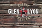... and Aberfeldy's Glen Lyon Coffee Roasters.
