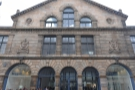 Another look at the wonderful structure that is the Briggait...