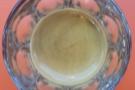 Jonestown Coffee, serving an interesting single-origin espresso from Papua New Guinea.