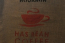 Lemana Coffee & Kitchen, where three breakfasts were consumed, but only one by me...