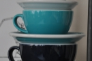 Nice cups!