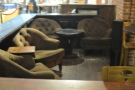 ... and another view of the armchairs.