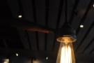 Last shot of the portafilter light-bulbs, I promise.