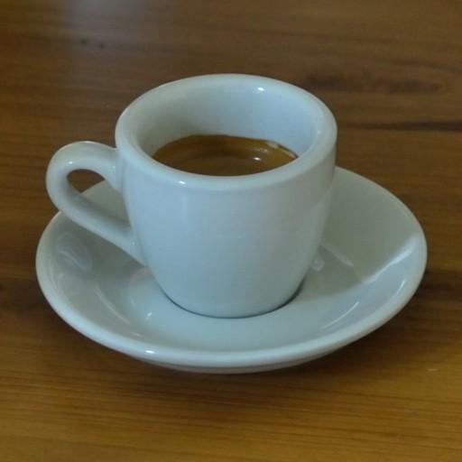 11e3dda58 Riverhill Coffee Bar | Brian's Coffee Spot