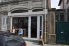 Mesa 325, speciality coffee in Porto, at 325 Avenue de Camilo, east of the city centre.