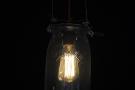 I definitely have light-bulb envy.
