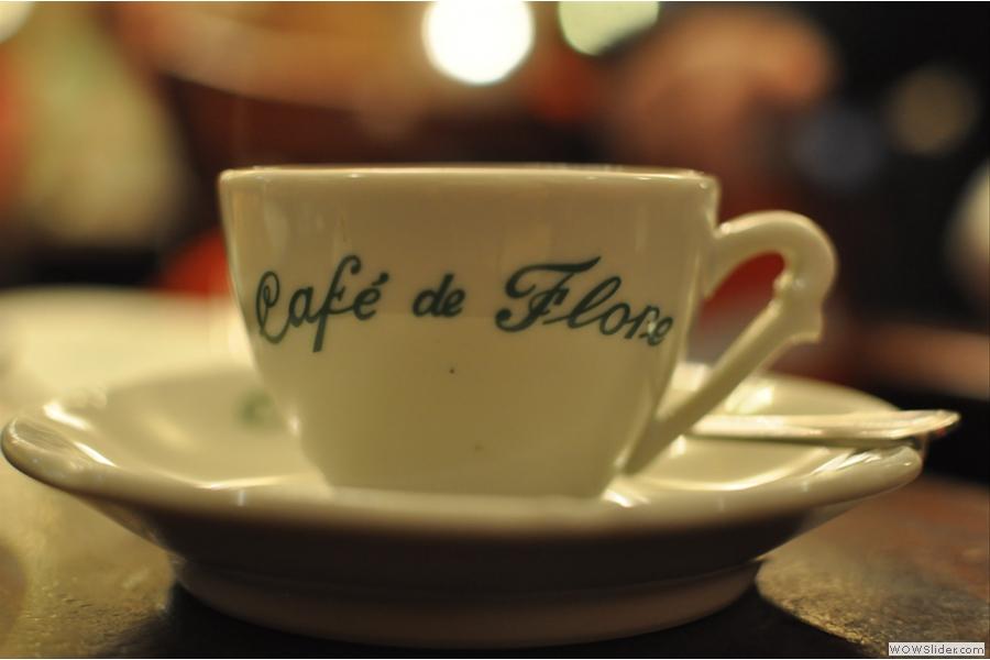 I really like the cups...