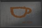Shrewbury's Ginger & Co. Coffee gets the shortlist underway.