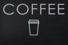 Northerly Coffee, serving the Williamsburg neighbourhood of Brooklyn.