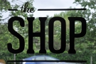 Providence's well-named The Shop at Fox Point, has a lovely community feel.