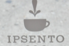 Ipsento 606, the second branch of Chicago's veteran coffee shop/roaster, Ipsento.