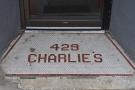 Charlie's Sandwich Shoppe, my go-to breakfast spot in Boston reborn!
