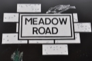 Meadow Road Coffee, where I liked the breakfasts so much I had two (in one sitting)!