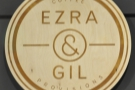 Manchester's Ezra & Gil was a hit this year.