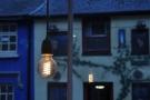 More light bulb shots.