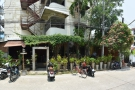 My final day of seven saw me head out to the original Akha Ama Coffee...