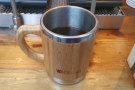 One filter coffee in my WAKEcup looks very much like another.