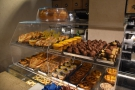 ... packed with even more cakes. And as if that wasn't enough, as well as the individual...