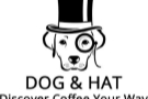 If you're looking for a subscription service, I've heard good things about Dog & Hat.
