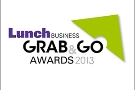 August also saw the shiortlists for the Lunch Business Awards featuring some great Coffee Spots