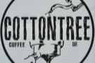 Cottontree Coffee Roasters, for its hot custard pastry.