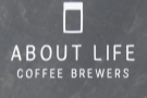 About Life Coffee Brewers, taking the service up a notch in Tokyo...
