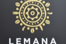 Lemana Coffee & Kitchen, winner of the Best Outdoor Seating Award.