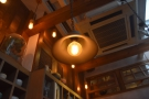 More light bulbs.