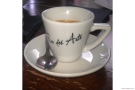 Bar des Arts, Guildford's Best Coffee Spot